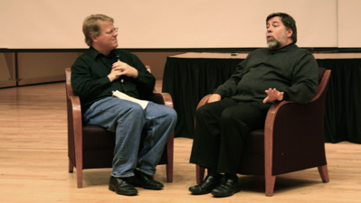 woz.and.scoble.jpg