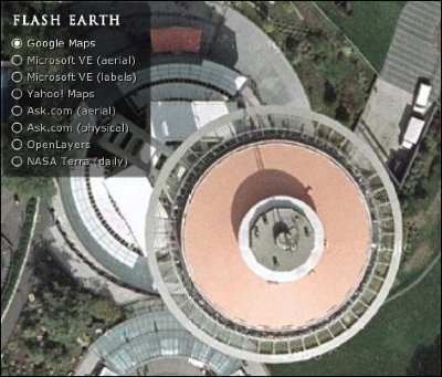 flash earth4.jpg
